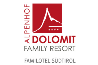 Dolomit Family Resort Alpenhof ****
